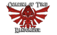 OoT Randomizer Wiki